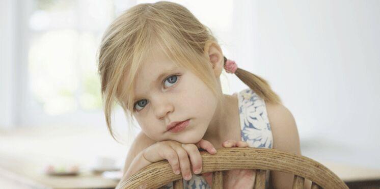 Vacances de la Toussaint : on fait quoi avec les enfants ?