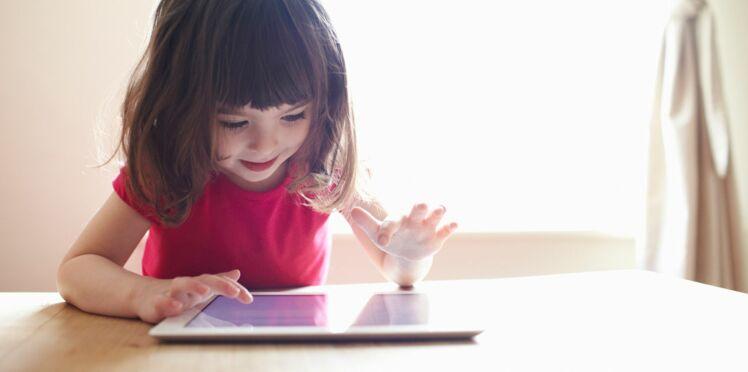 10 applis utiles pour les enfants