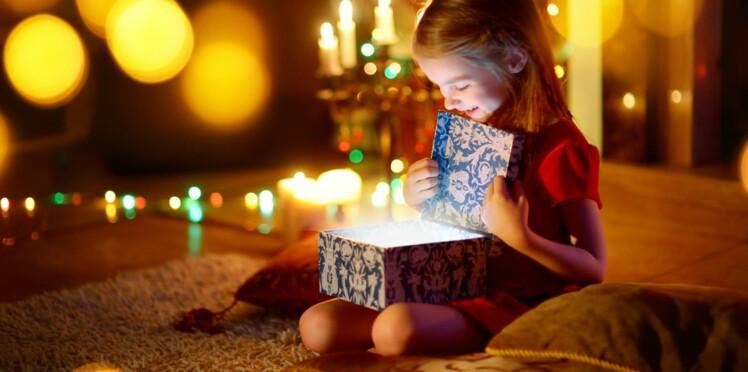 4 box pour les enfants testées (et approuvées !) par la rédac'