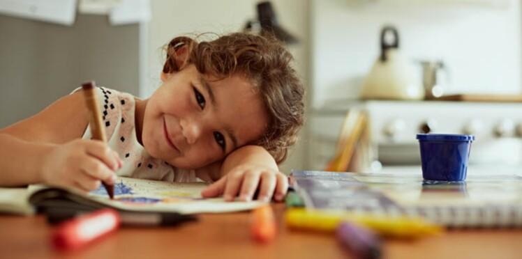 10 Sites De Coloriages A Imprimer Pour Les Enfants Femme Actuelle