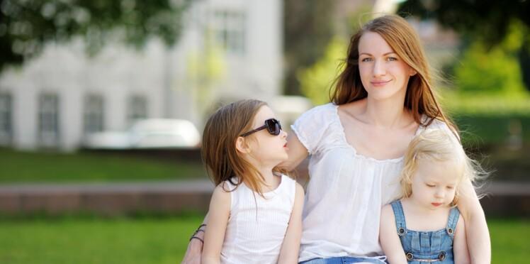 Congés parentaux : démarches et conditions