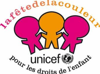 L'Unicef célèbre les 20 ans de la Convention des Droits de l'Enfant