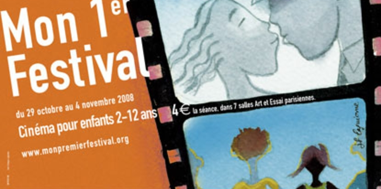 Vacances de la Toussaint : le temps des festivals jeune public