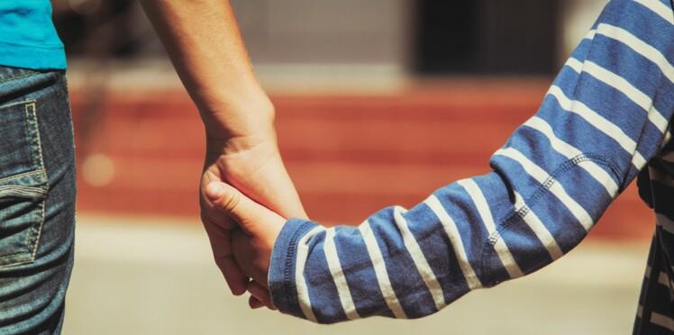 Divorce : 4 choses à savoir sur la garde alternée