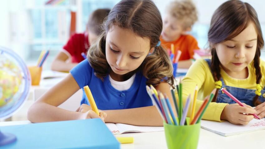 Les nouveaux programmes scolaires à la loupe
