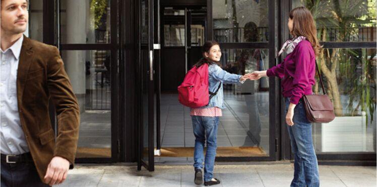 Les parents d'élève sont appelés à voter