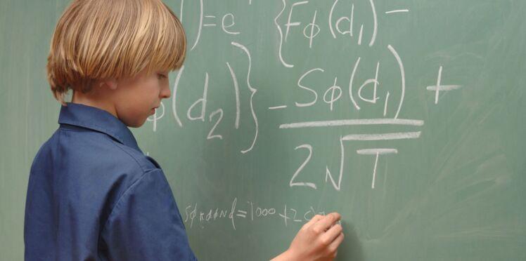 Enfant surdoué : comment détecter un enfant précoce ?