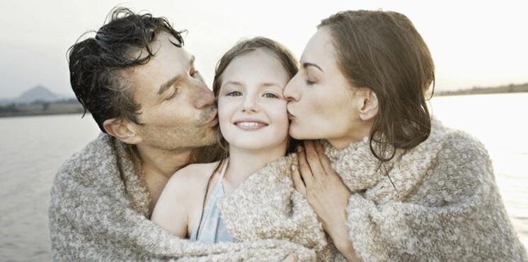 Enquête: qu'est-ce qu'être parent en 2011 ?