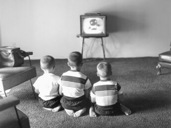 Faut-il interdire les écrans aux enfants ?