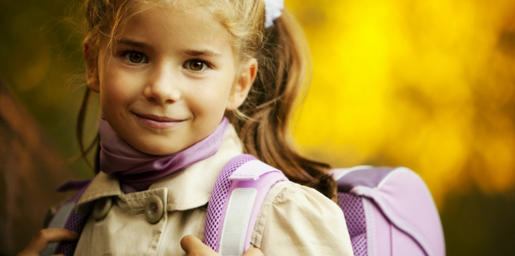 Fournitures scolaires : nos idées pour la rentrée
