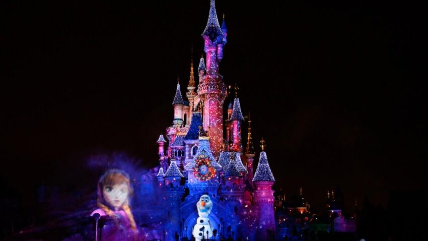 Gagner du temps à Disneyland Paris : nos astuces