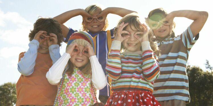 Garde d'enfants : les solutions alternatives