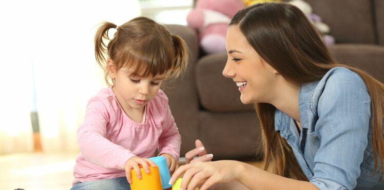 Garde d'enfants à domicile : les pièges à éviter à la rédaction du contrat