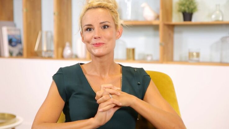 Elodie Gossuin : ses confidences sur son couple