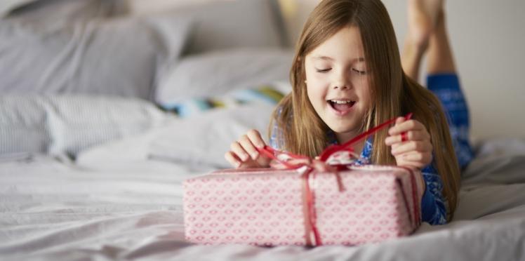 Où trouver des jouets pas chers pour mon enfant?
