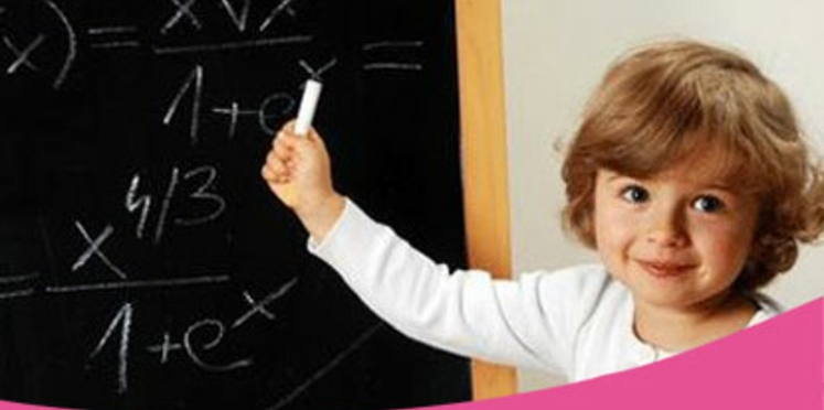 L'Ecole maternelle est-elle en danger ?