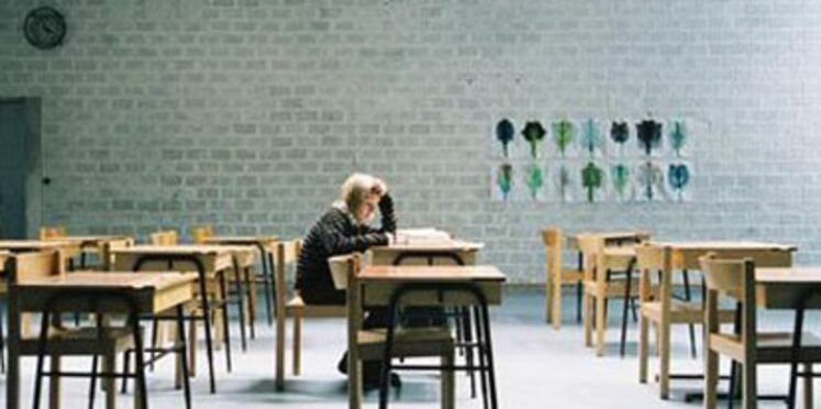 Lutte contre l'absentéisme à l'école : La priorité de Xavier Darcos