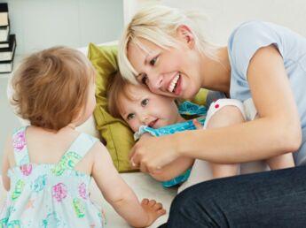 Mamans solo, comment gérer ?