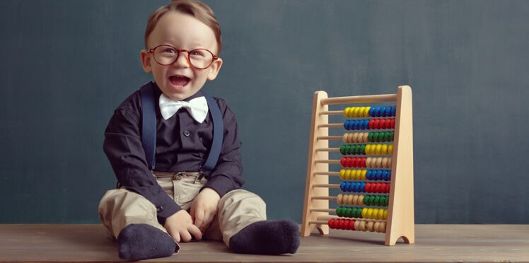 Petite section de maternelle : le programme pédagogique