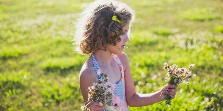 Muguet, jonquille, lierre … 11 plantes toxiques que vos enfants ne devraient pas toucher