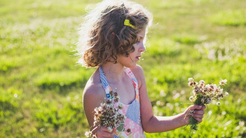 12 plantes toxiques que vos enfants ne devraient pas toucher