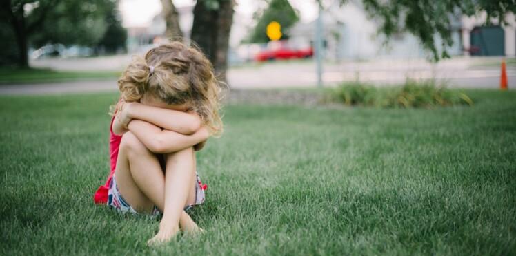 Pourquoi faut-il bannir la fessée ? 3 experts nous répondent