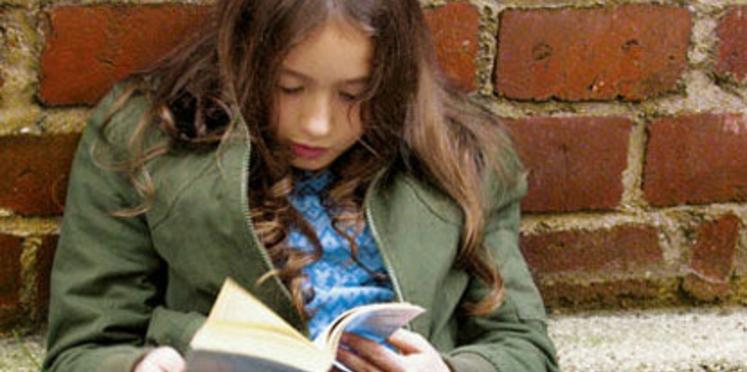 Que lisent nos enfants ?