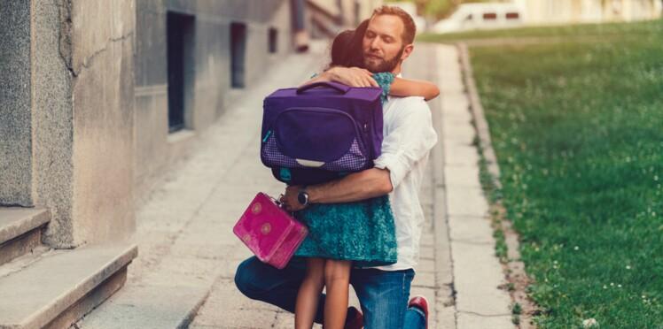 Rentrée scolaire : 8 conseils pour que mon enfant commence bien l'année