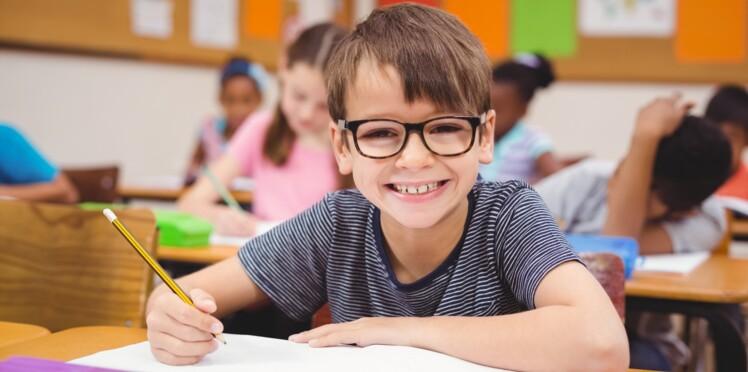 Rentrée scolaire 2018 : dates de rentrée, calendrier des vacances et allocations