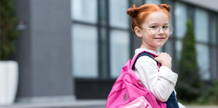 Rentrée scolaire: nos conseils pour ne pas s'arracher les cheveux