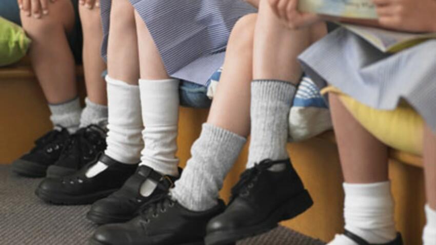 Rentrée scolaire : préparer son enfant de la primaire au lycée