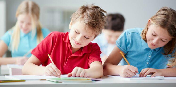 Rentrée scolaire 2017 : redoublement, devoirs à la maison… Tout ce qui va changer
