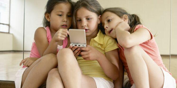 Notre sélection de jeux éducatifs pour enfants