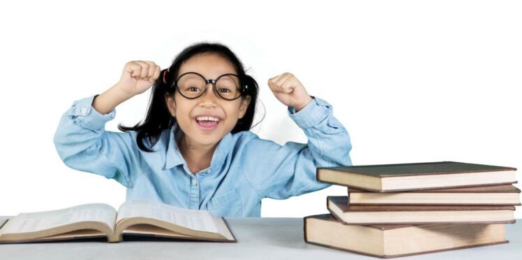 Sélection livres jeunesse pour les vacances de la Toussaint : nos coups de coeur qui leur feront aimer la lecture