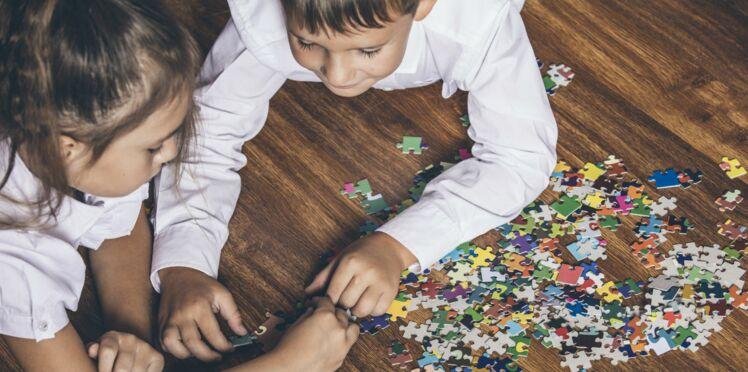 Montessori : nos produits préférés pour apprendre en s'amusant