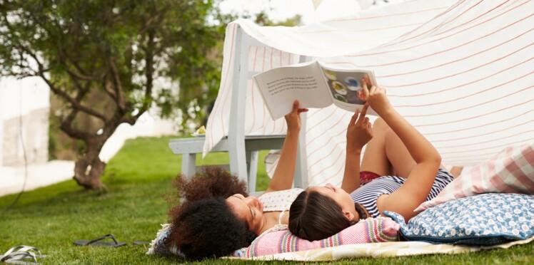 """Slow parenting : 4 astuces très """"cool"""" pour aider les enfants à mieux grandir"""