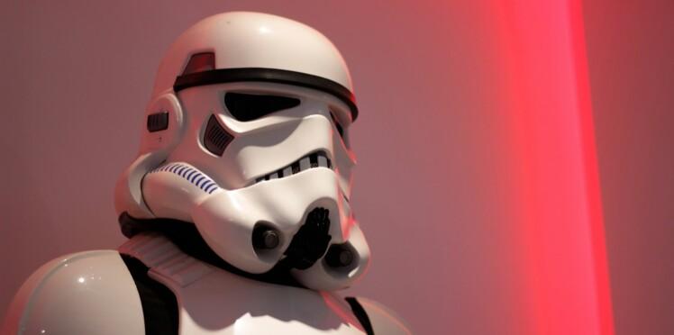 Star Wars : à quel âge mon enfant peut-il regarder la saga ?