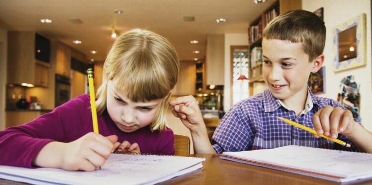 TDAH : savoir détecter un trouble de déficit de l'attention chez l'enfant