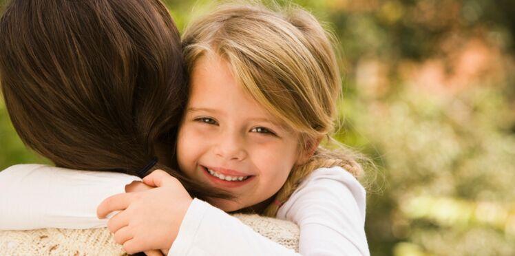 Mamans solo : leurs conseils et leurs astuces pour faire face