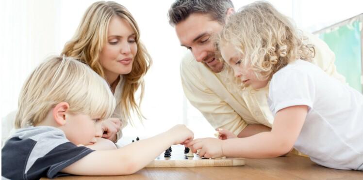 Vacances de la Toussaint : top 5 des jeux pour occuper les enfants de 5 à 13 ans