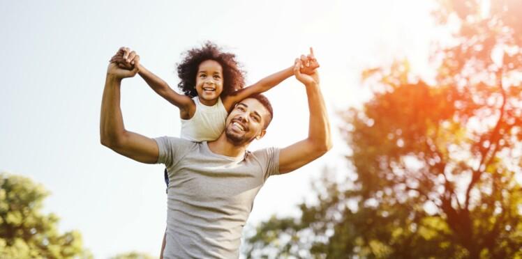 5 choses à savoir sur le congé parental