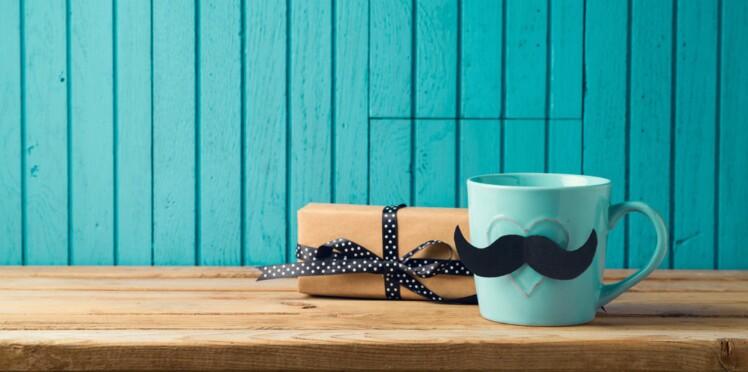 Fête des pères 2018 : nos idées de cadeaux pour tous les papas
