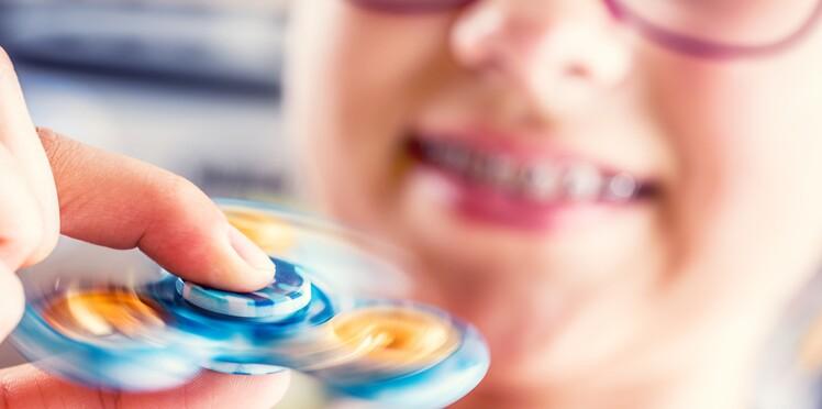 Hand spinners: notre sélection de 15 modèles mignons, drôles ou originaux