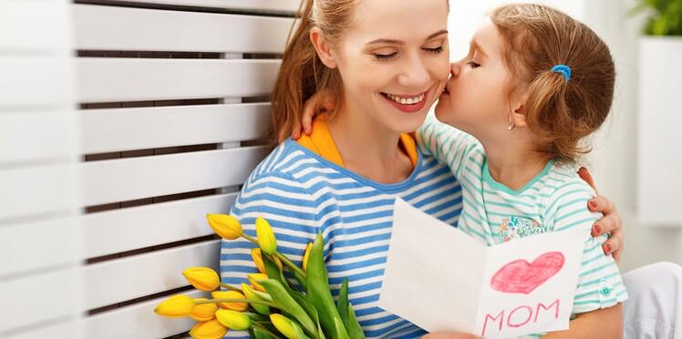 Fête des mères 2017 : les cadeaux que les mamans de la redac' rêveraient de recevoir