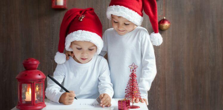 PHOTOS - Nos idées de cadeaux de Noël pour les enfants (3 ans et +)