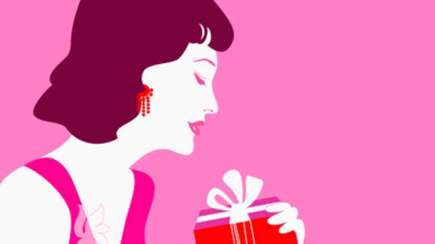 Fête des mères: notre sélection de cadeaux