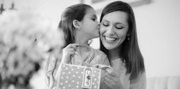 Fête des mères : elles racontent leurs plus beaux souvenirs