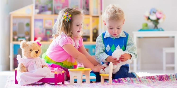 Nos astuces pour trouver des jouets pas chers