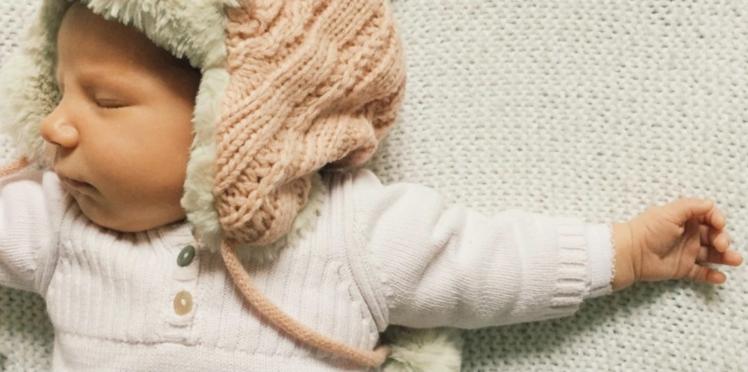 5 blogs de mamans à suivre