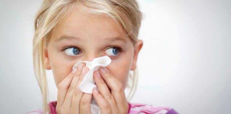 Tout savoir sur l'allergie aux acariens